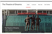 theatreofdreams
